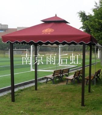 欧式遮阳棚定做_户外帐篷系列