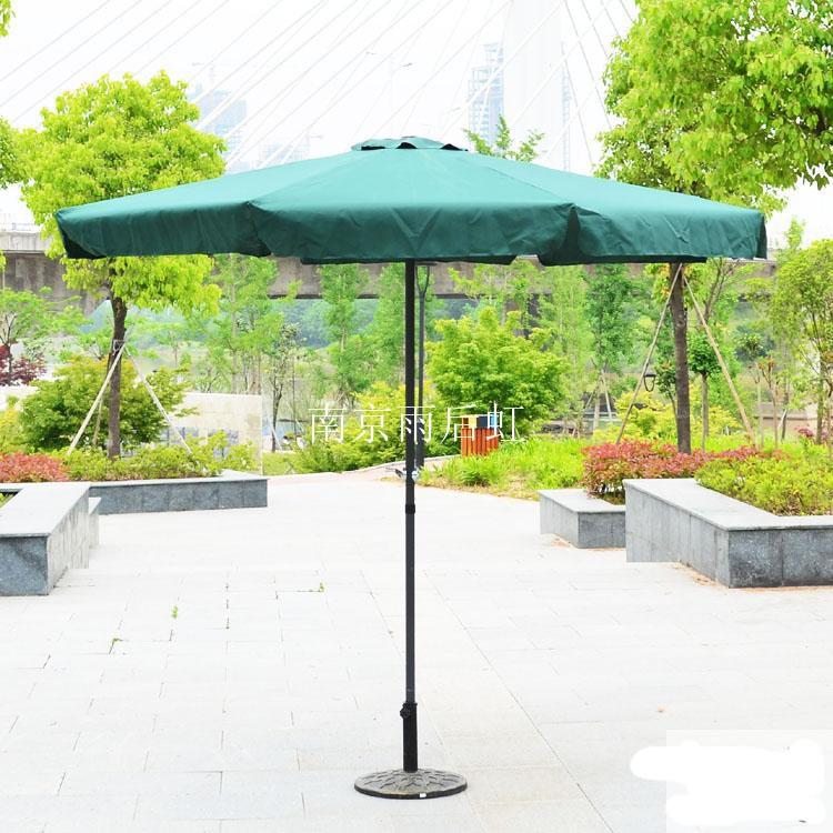 户外遮阳伞系列